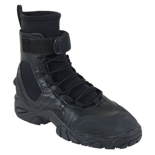 Neoprensicherheitsstiefel NRS Workboot